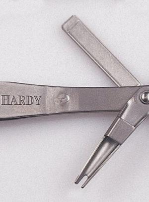 Hardy Combo Tool