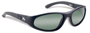Aqua Prince Braun Polarisationsbrille