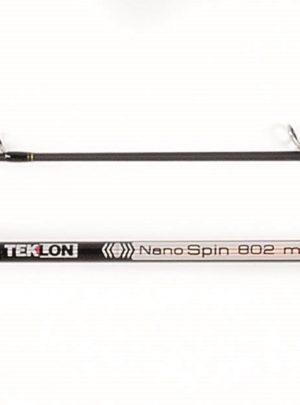 Grauvell Teklon Nano Spin 802ML
