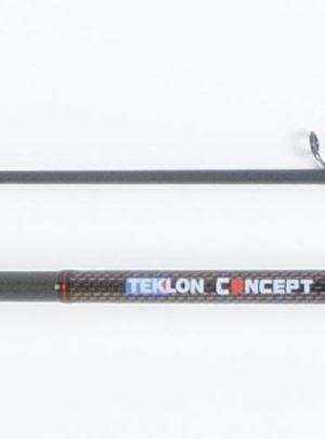 Grauvell Teklon Concept Spin 1002 L
