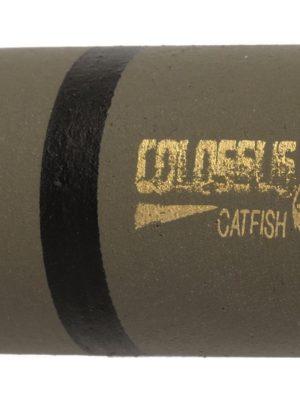 Grauvell Colossus Unterwasserpose SUBFLOAT 20g