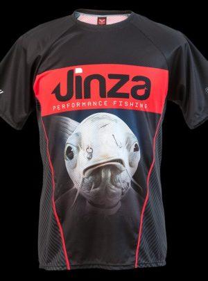 Grauvell T-Shirt Jinza Größe M-0