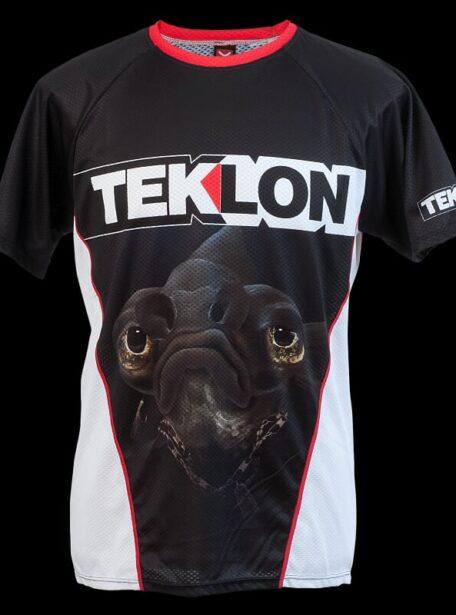 Grauvell T-Shirt Teklon XXL-0